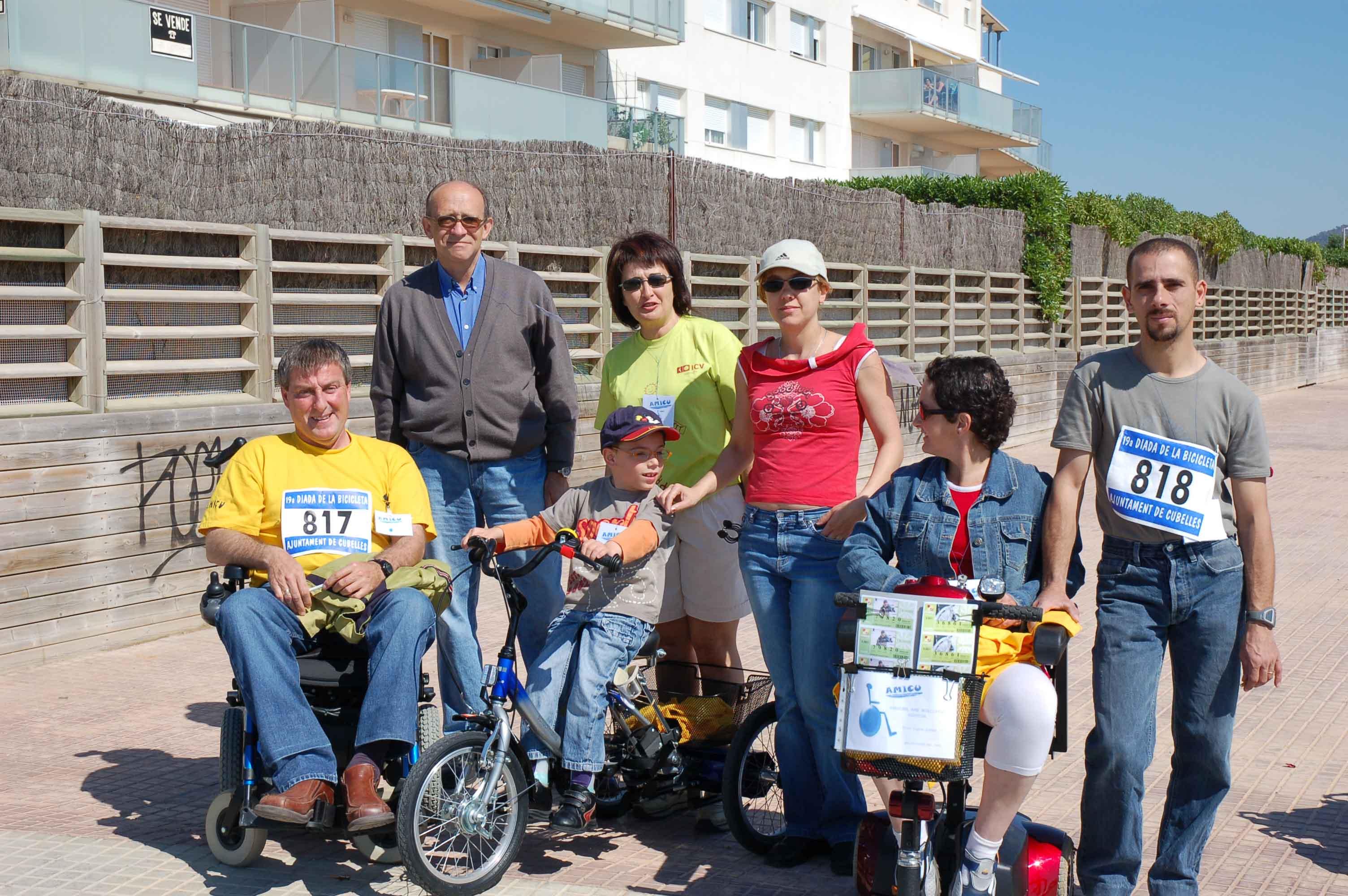 Cursa_bicicleta_10
