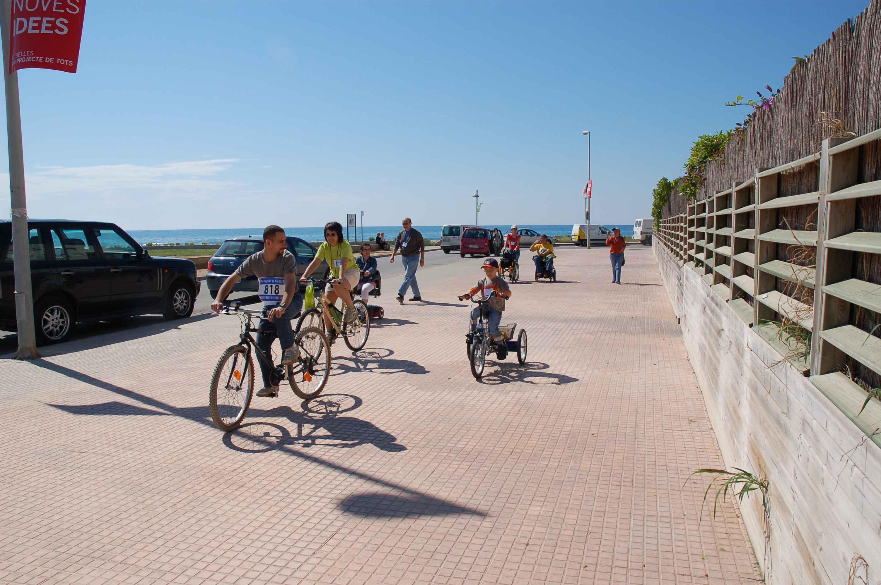 Cursa_bicicleta_12
