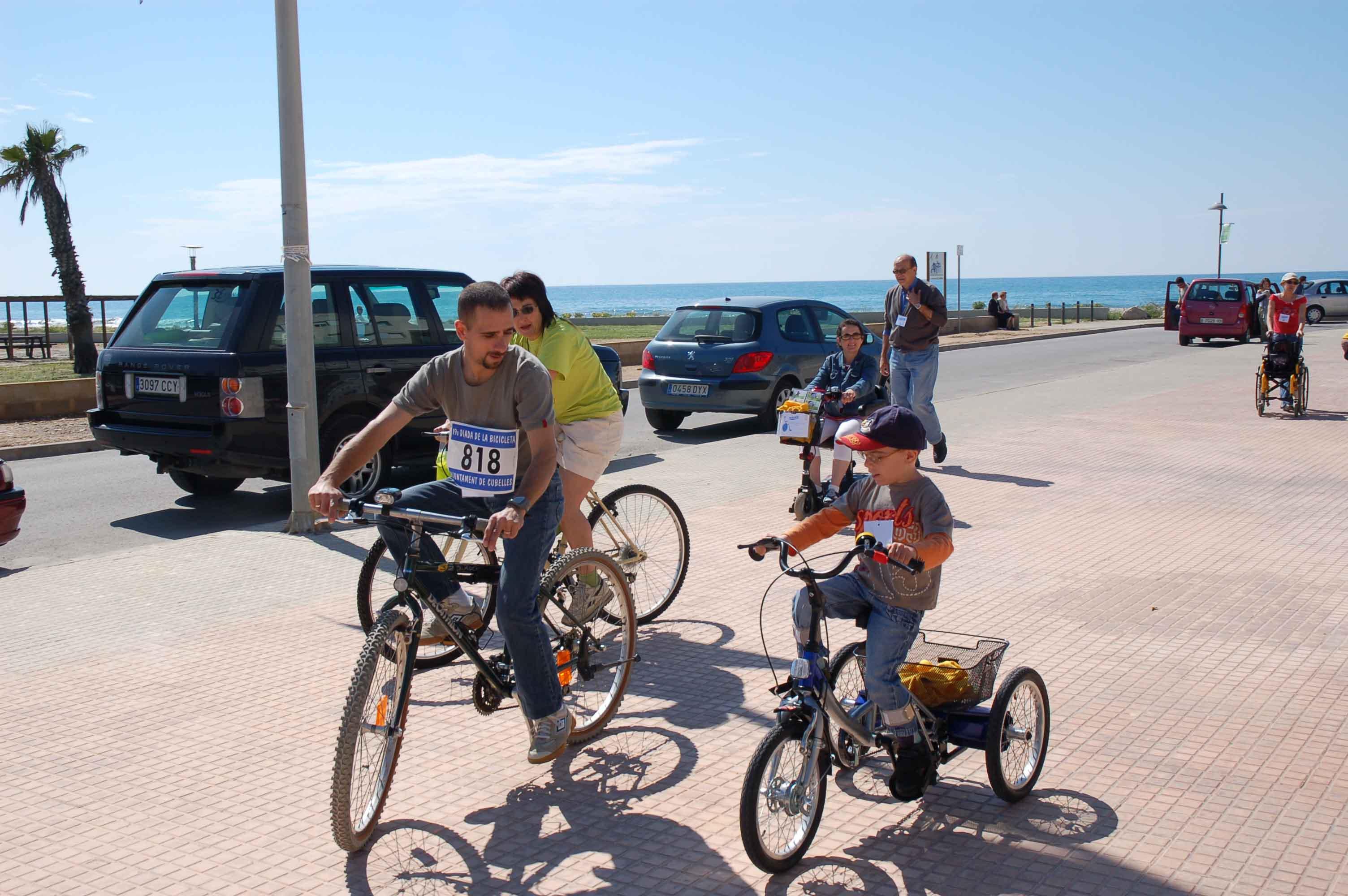 Cursa_bicicleta_14