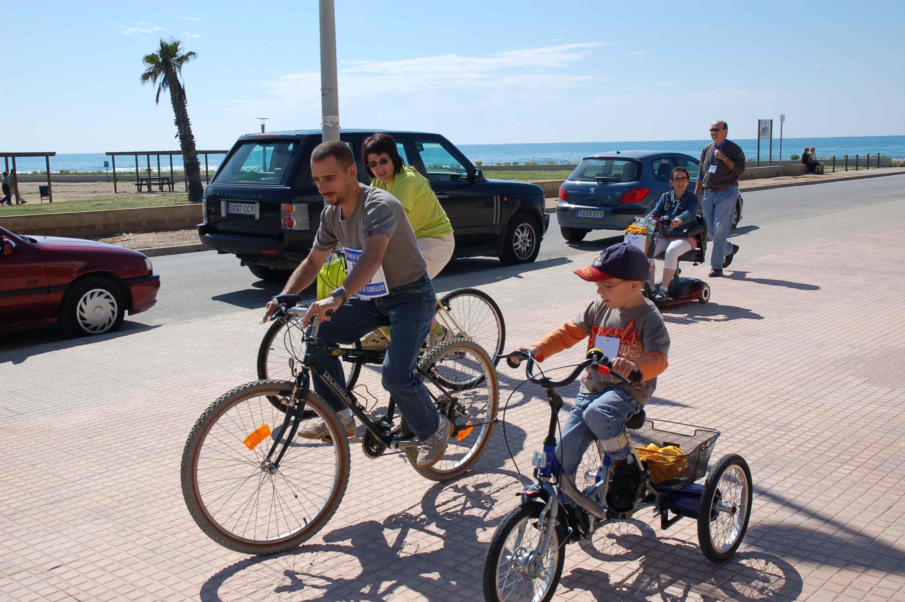 Cursa_bicicleta_15