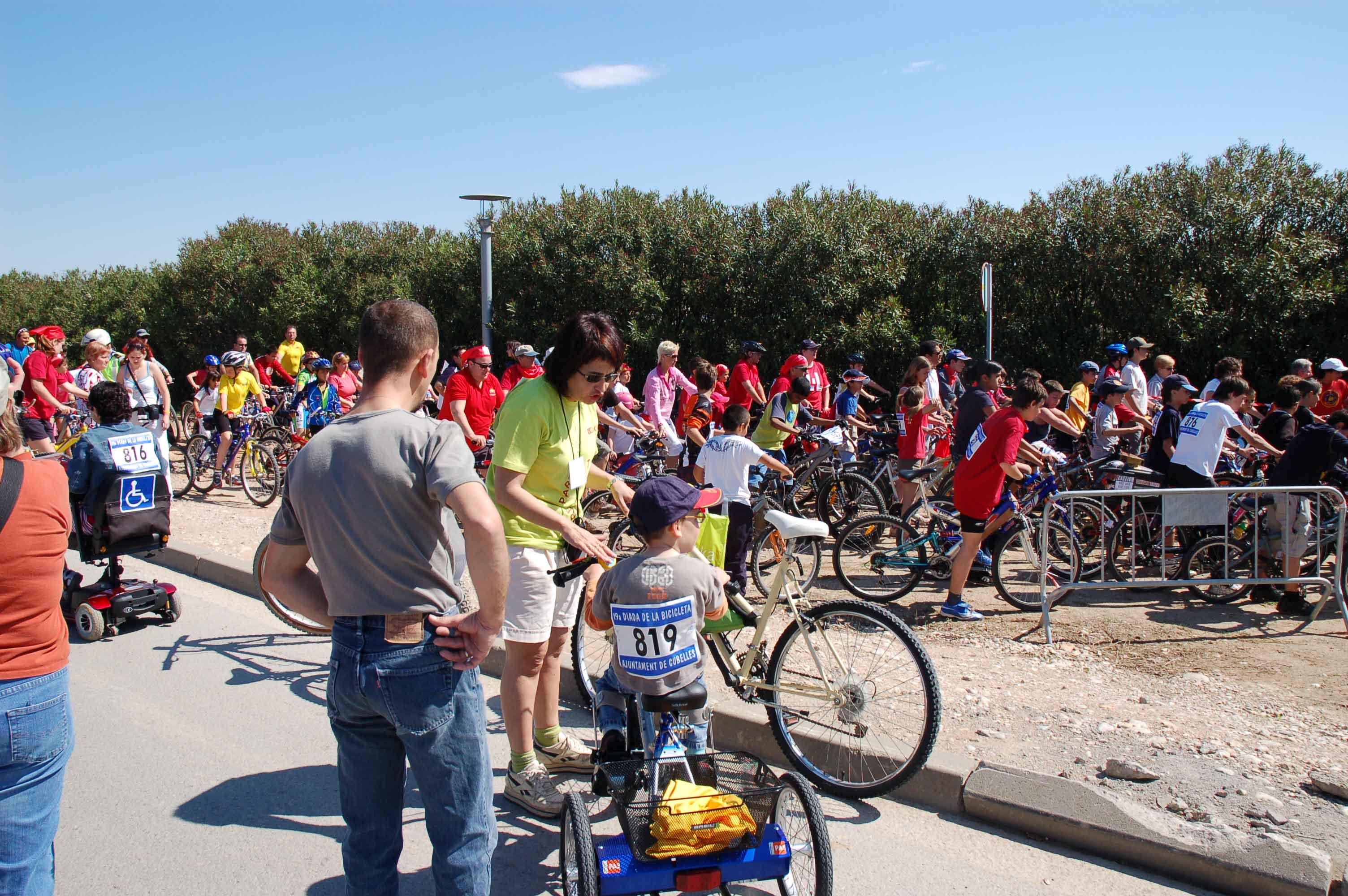 Cursa_bicicleta_20