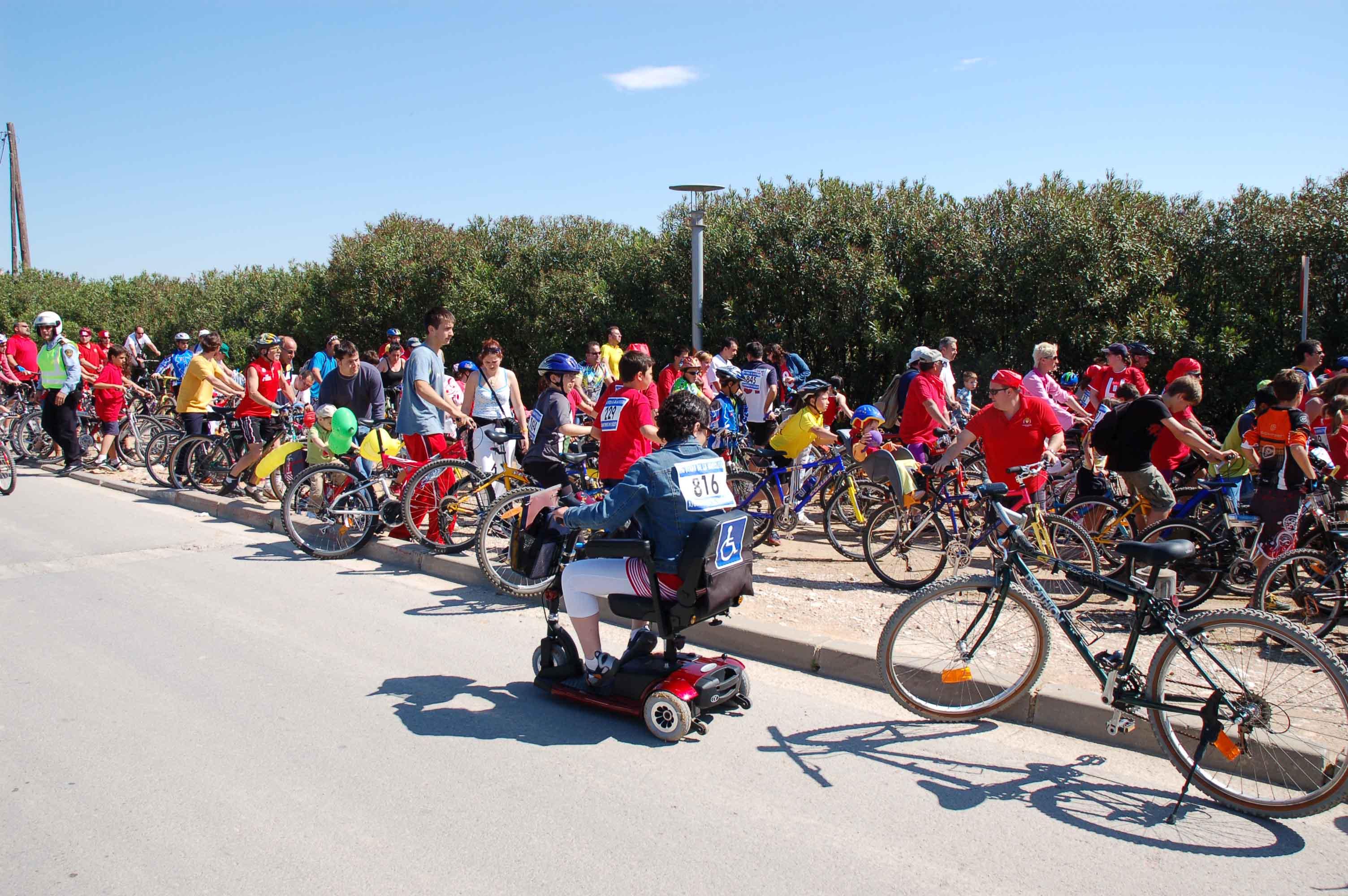 Cursa_bicicleta_21