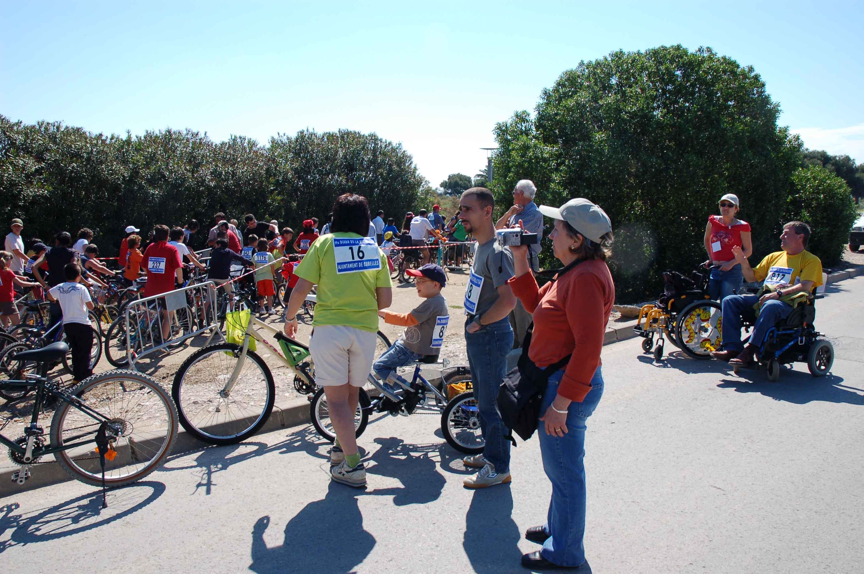Cursa_bicicleta_22