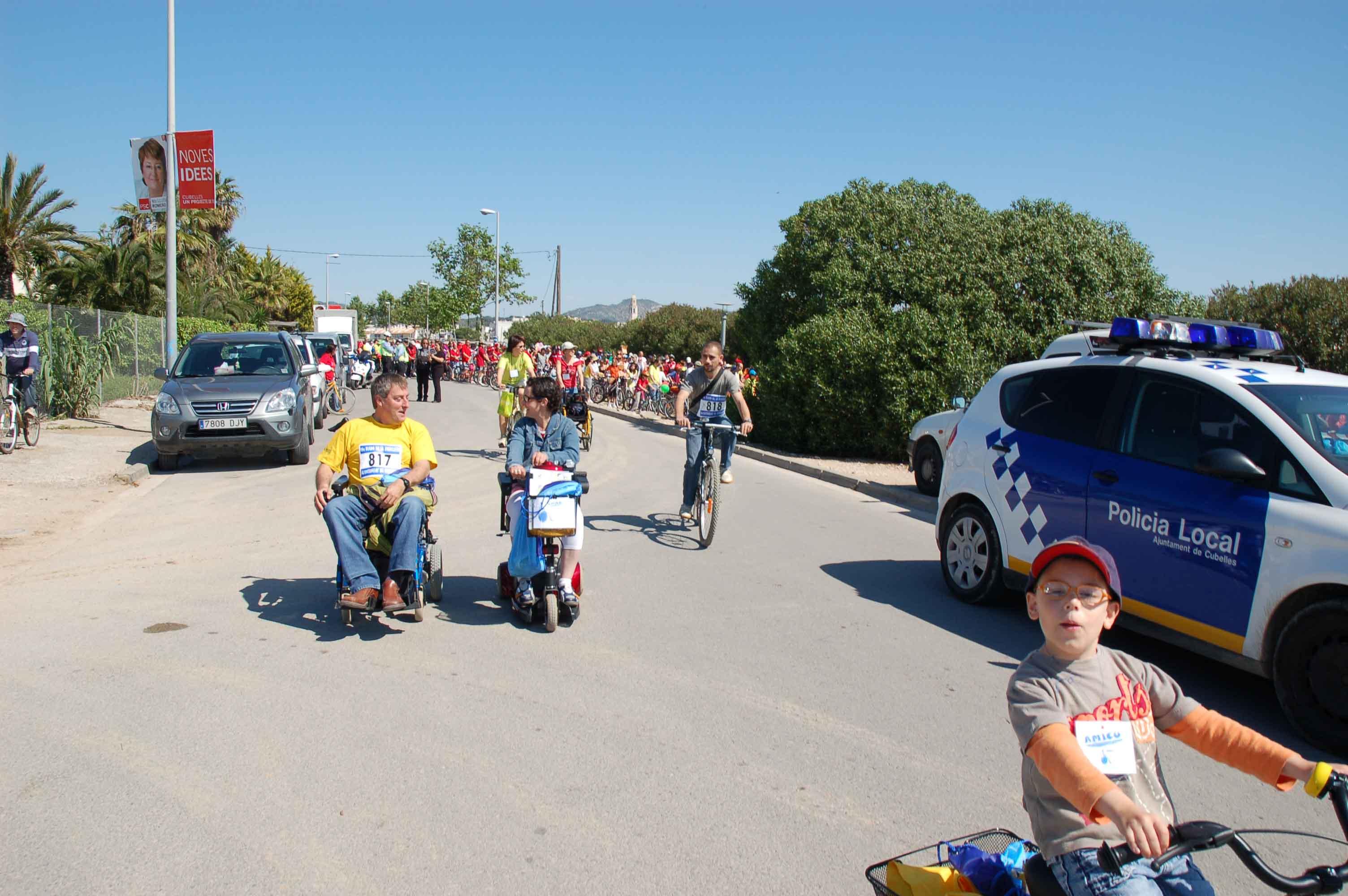 Cursa_bicicleta_29