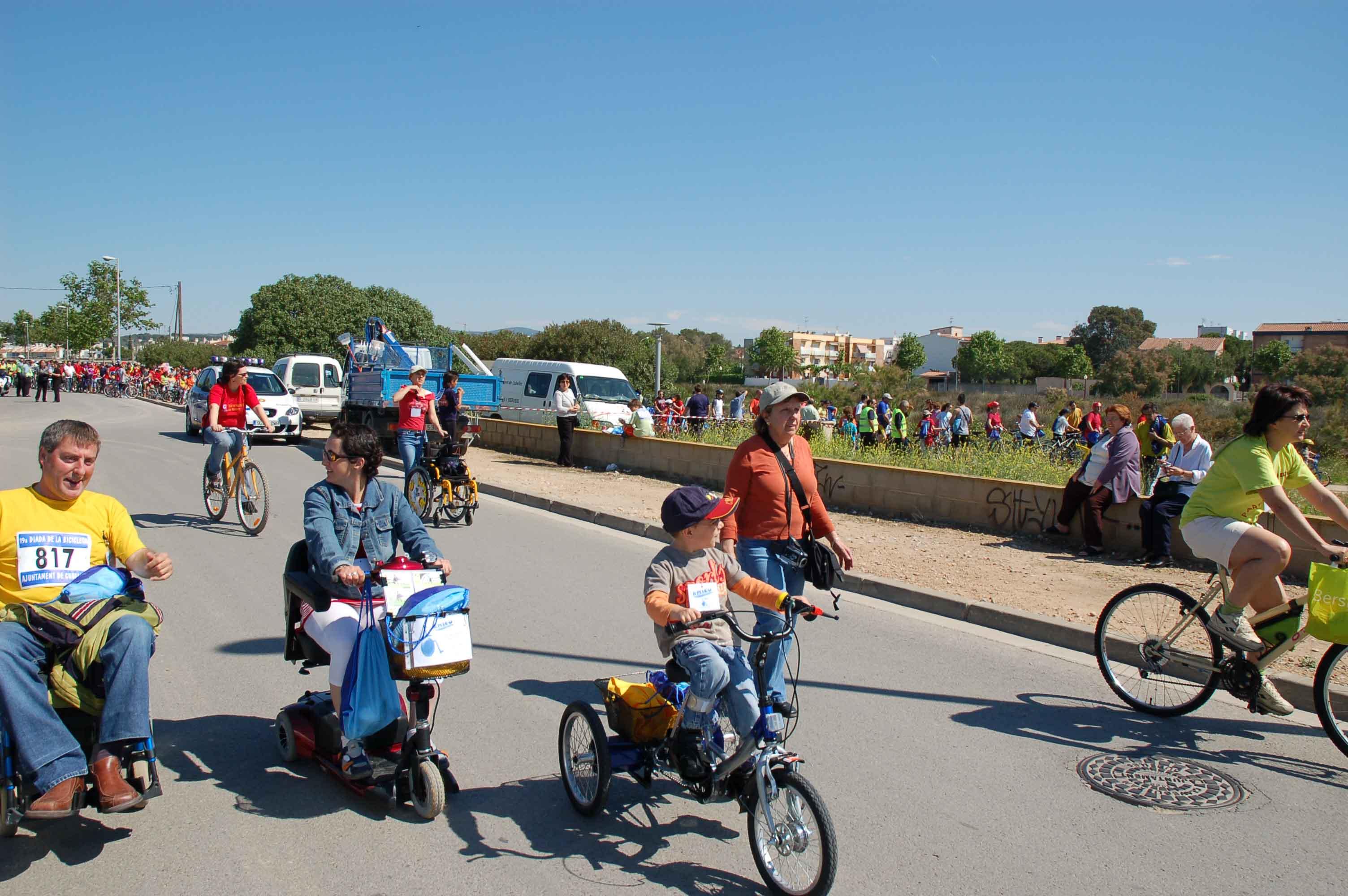 Cursa_bicicleta_30