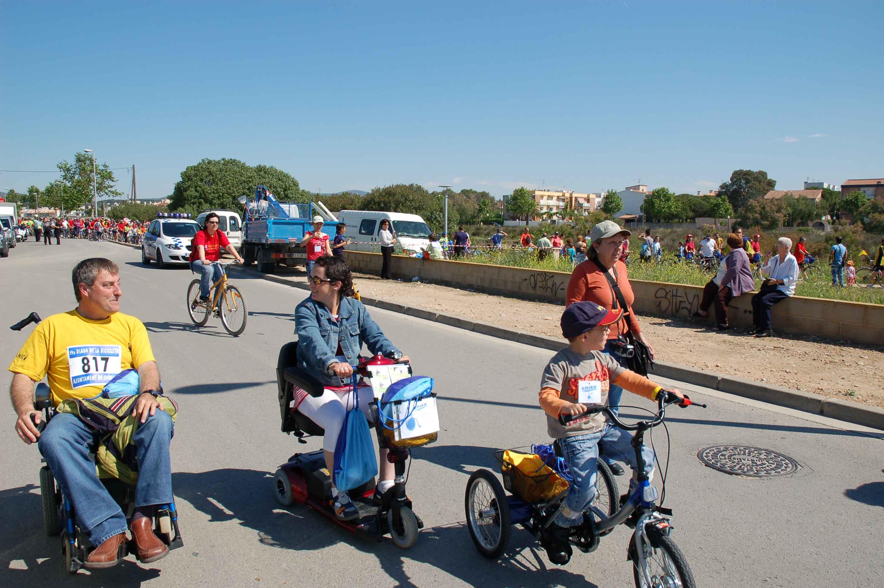 Cursa_bicicleta_31