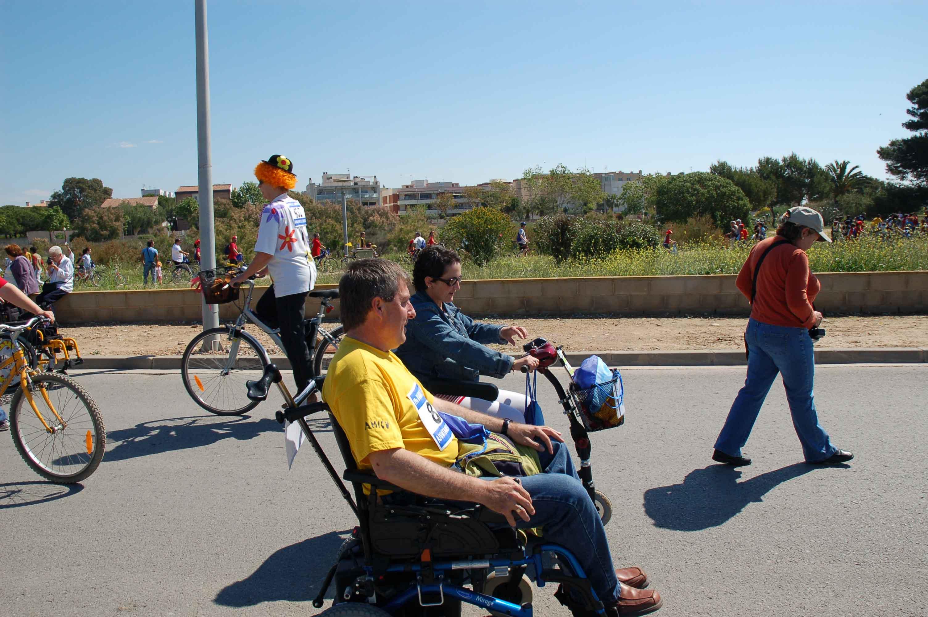 Cursa_bicicleta_33