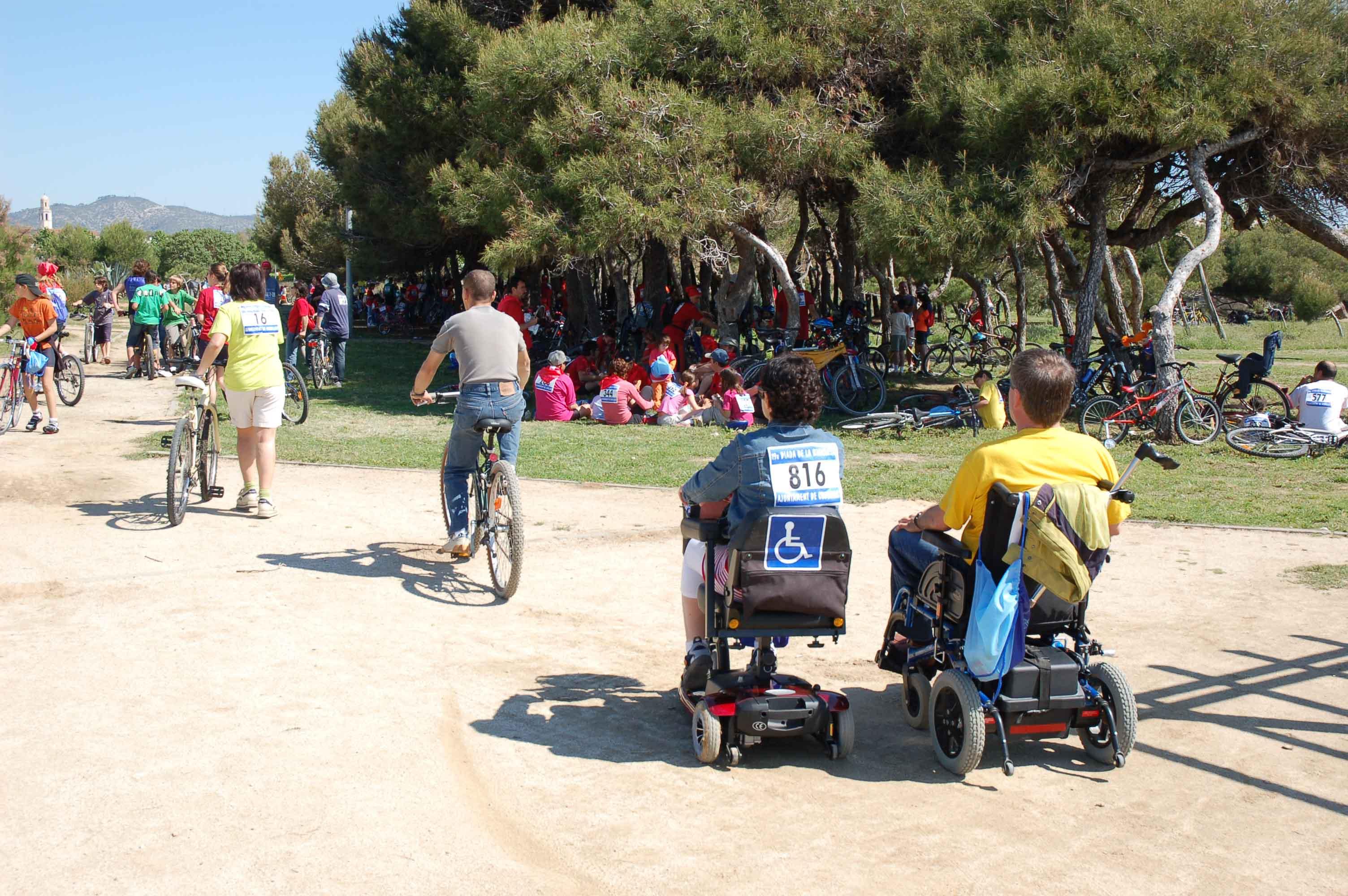 Cursa_bicicleta_34