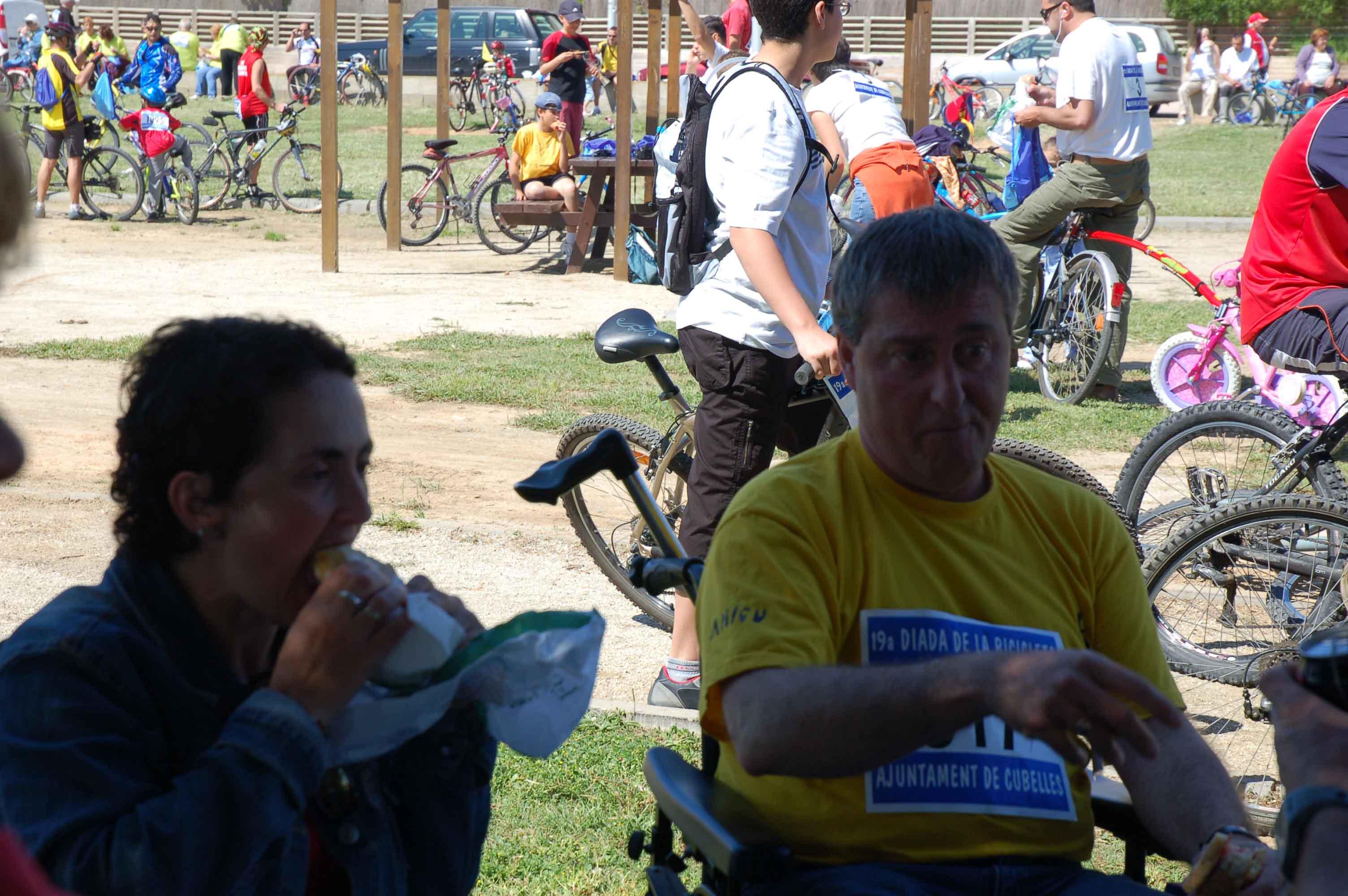 Cursa_bicicleta_35
