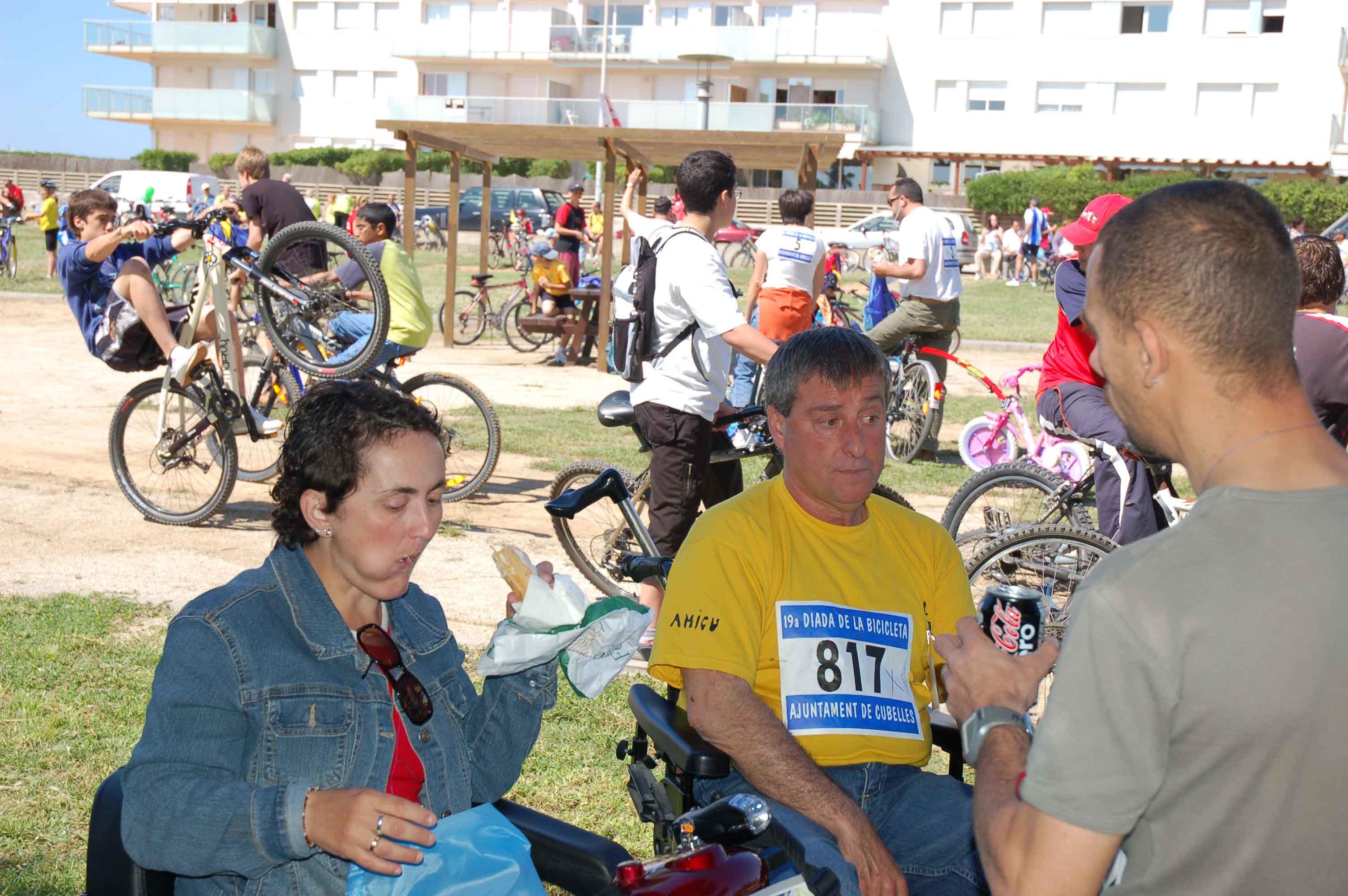 Cursa_bicicleta_36