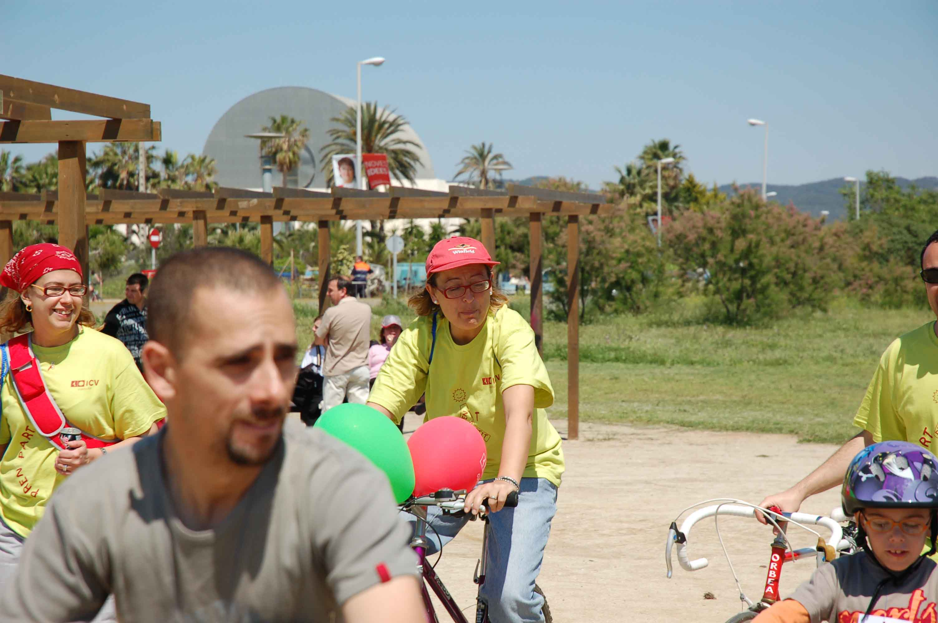 Cursa_bicicleta_38