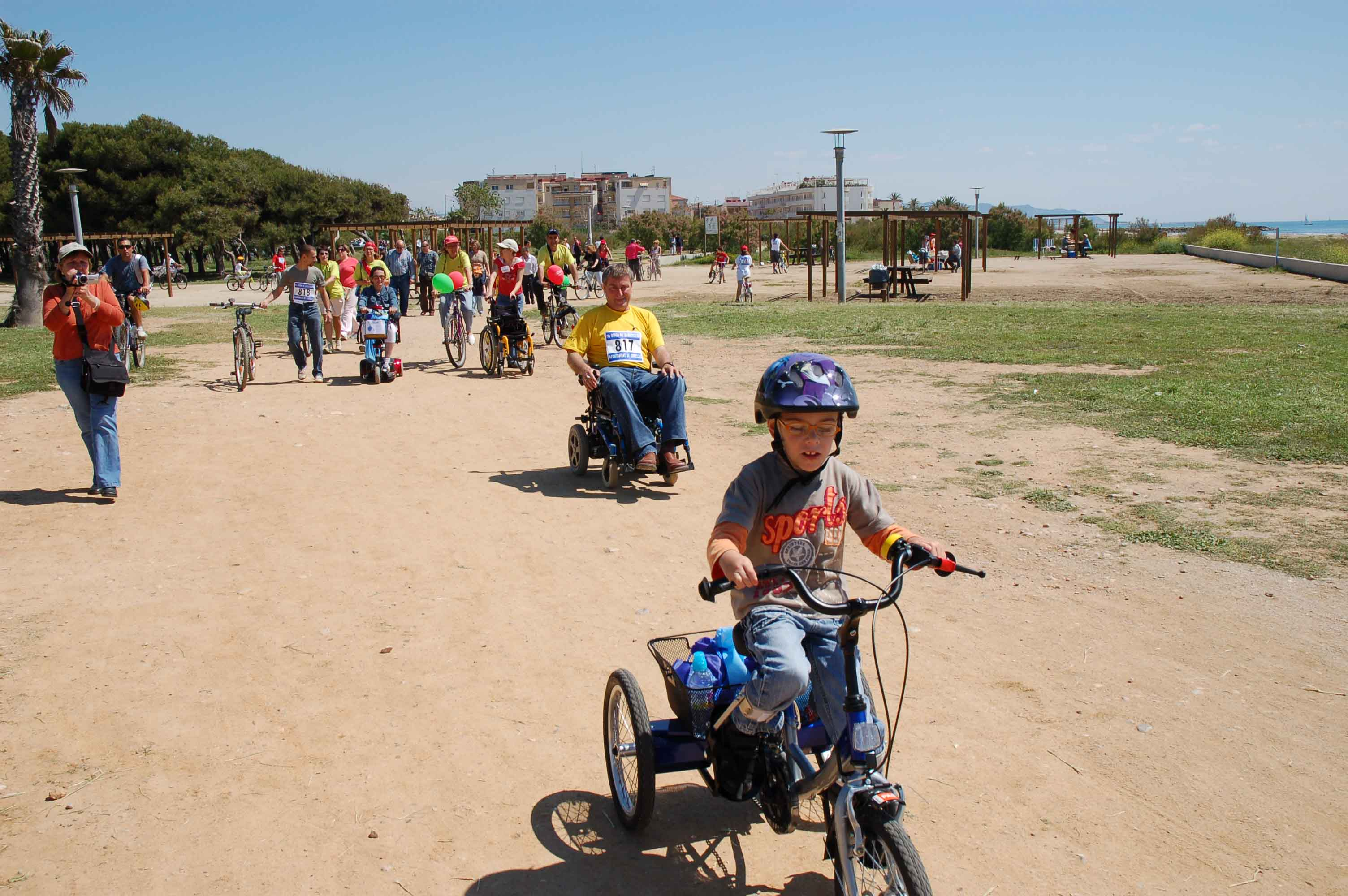 Cursa_bicicleta_41