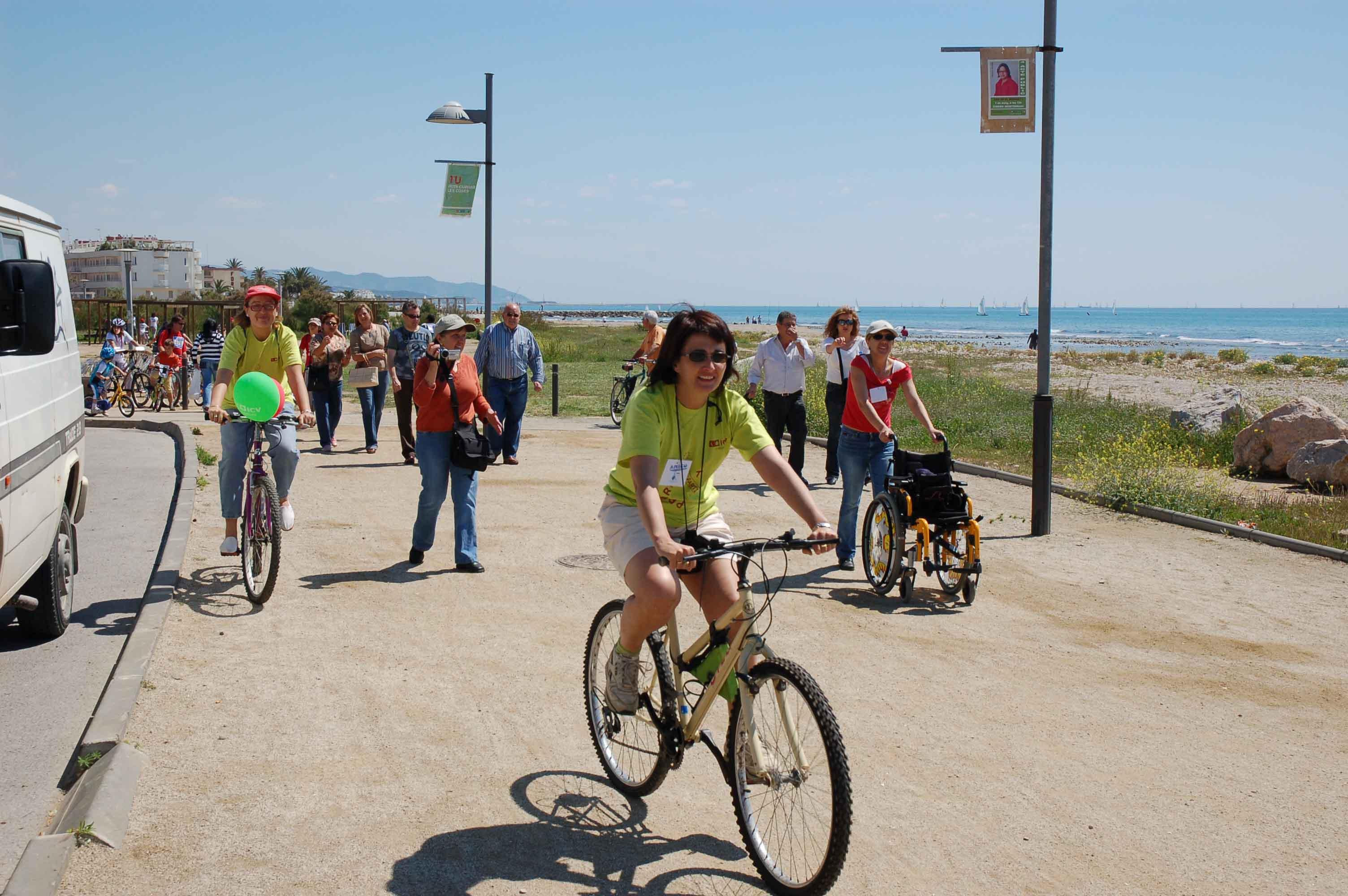 Cursa_bicicleta_45