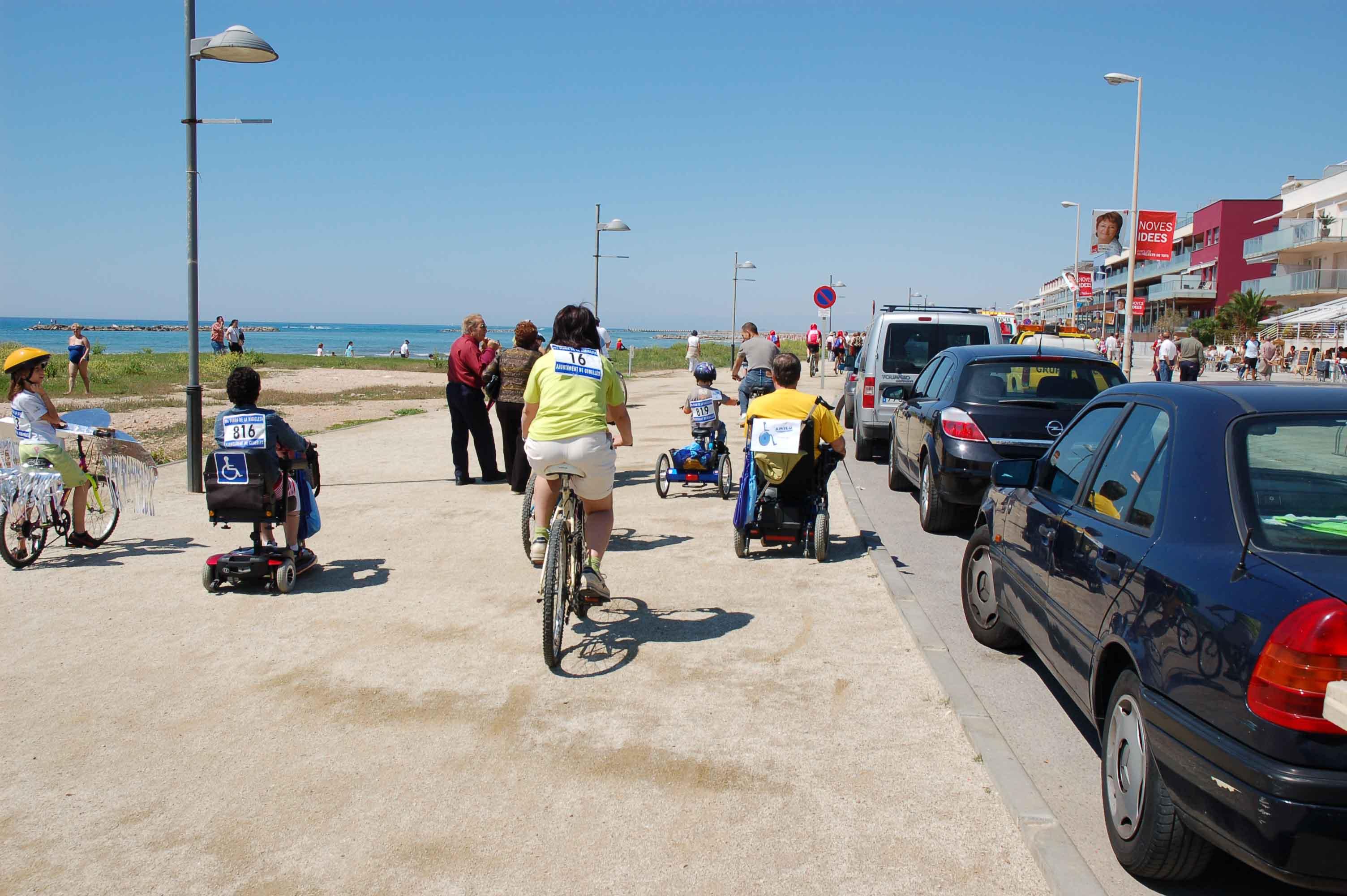 Cursa_bicicleta_47
