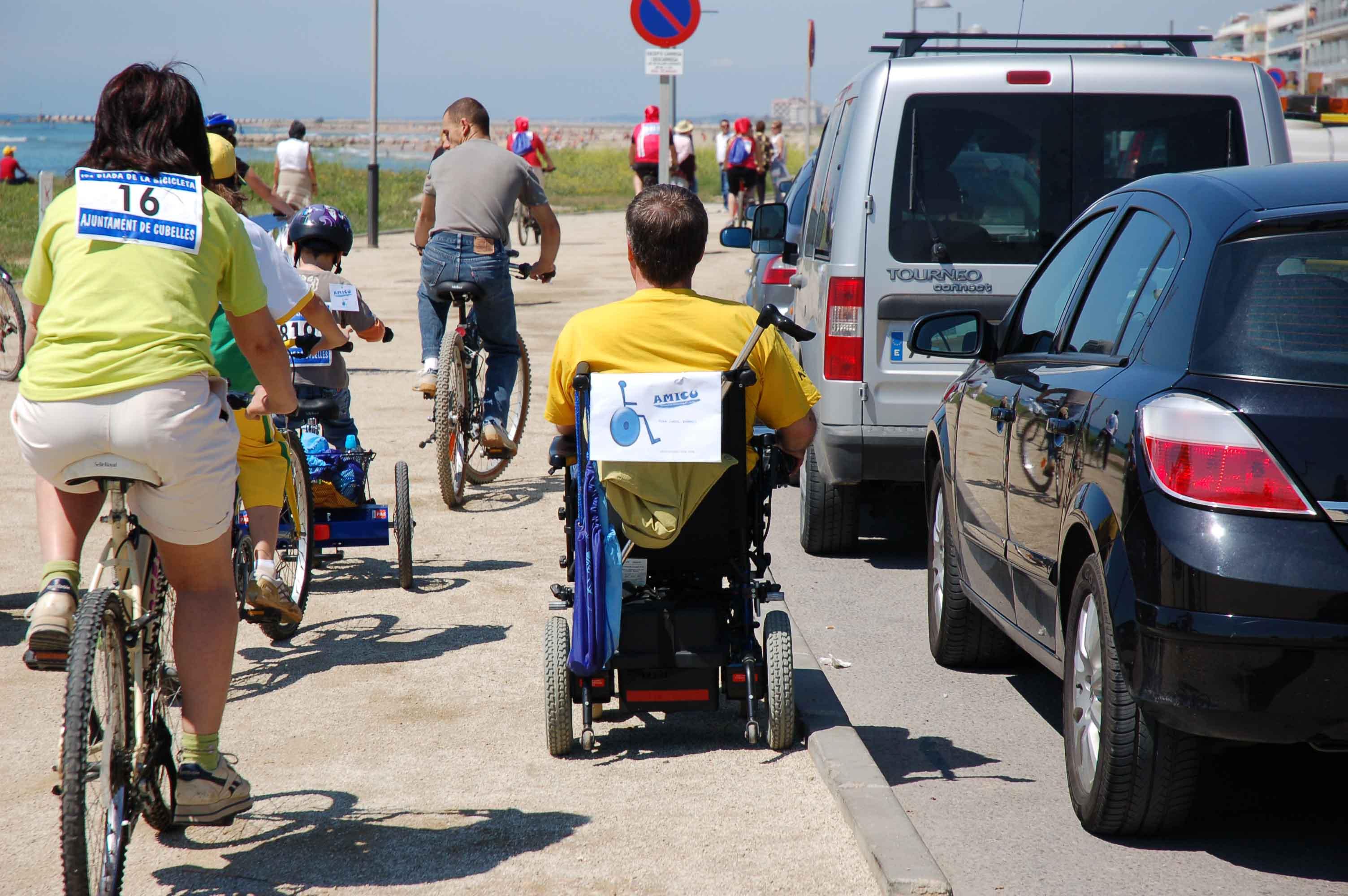 Cursa_bicicleta_48