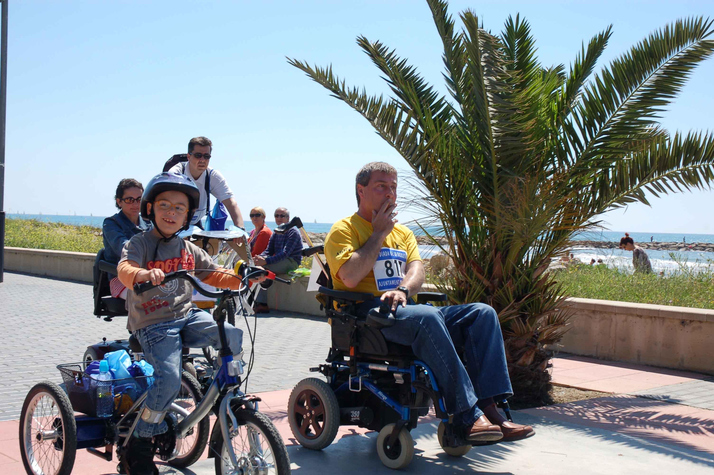 Cursa_bicicleta_52