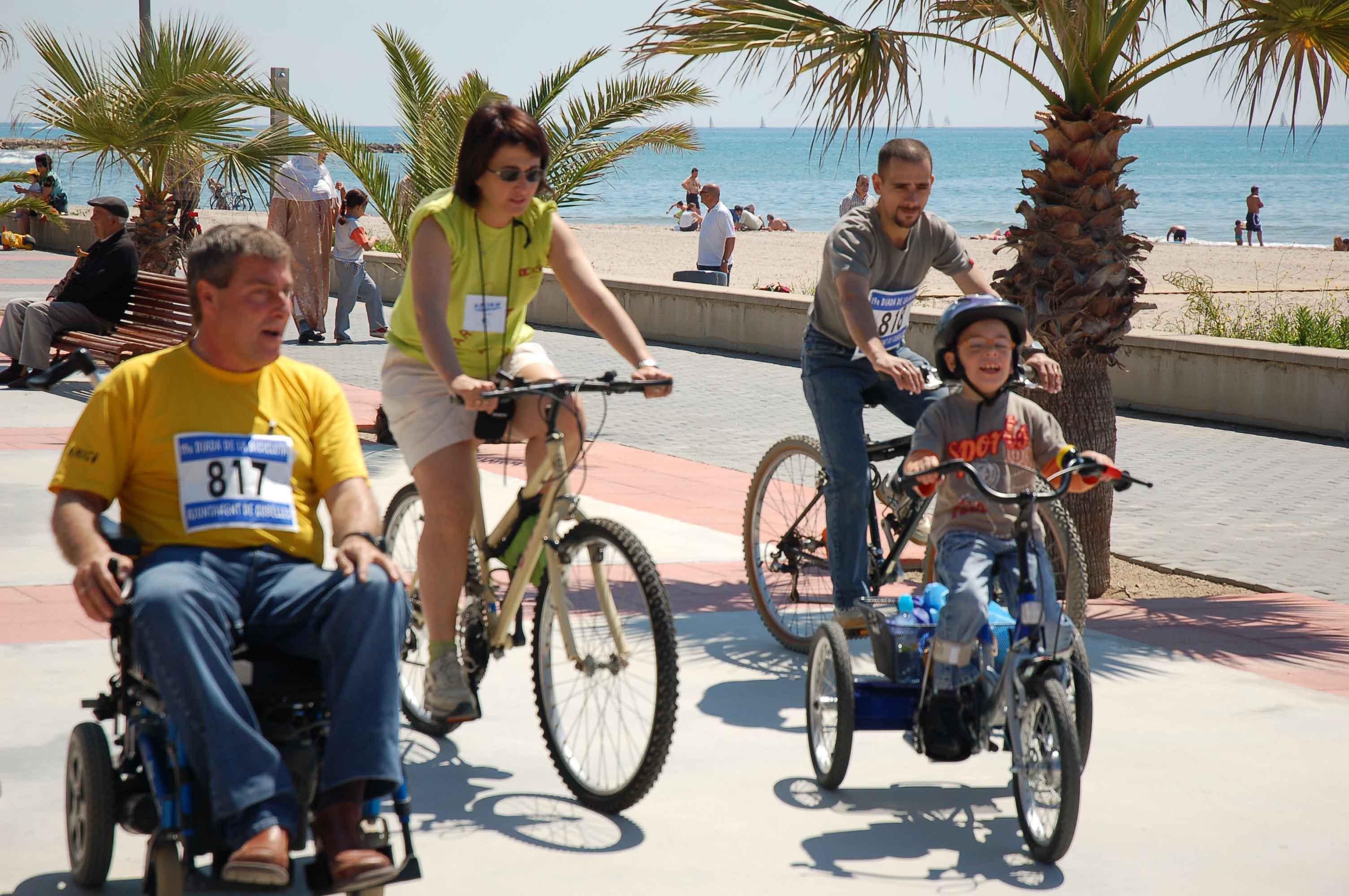 Cursa_bicicleta_60