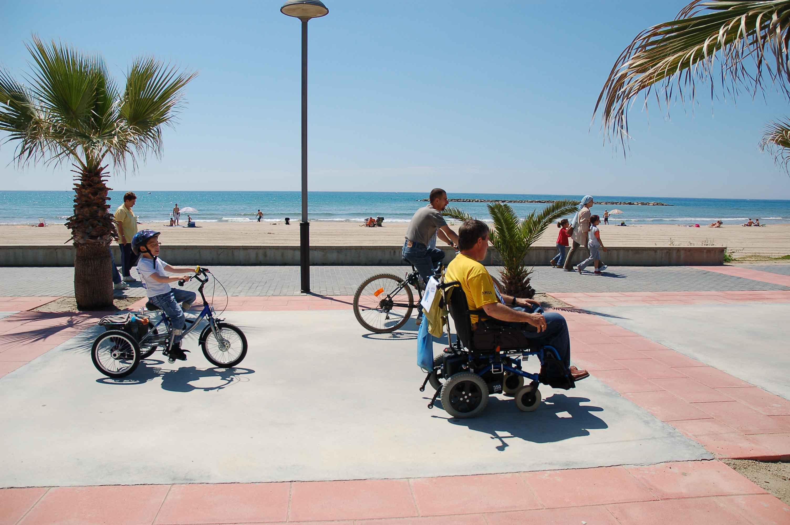 Cursa_bicicleta_65