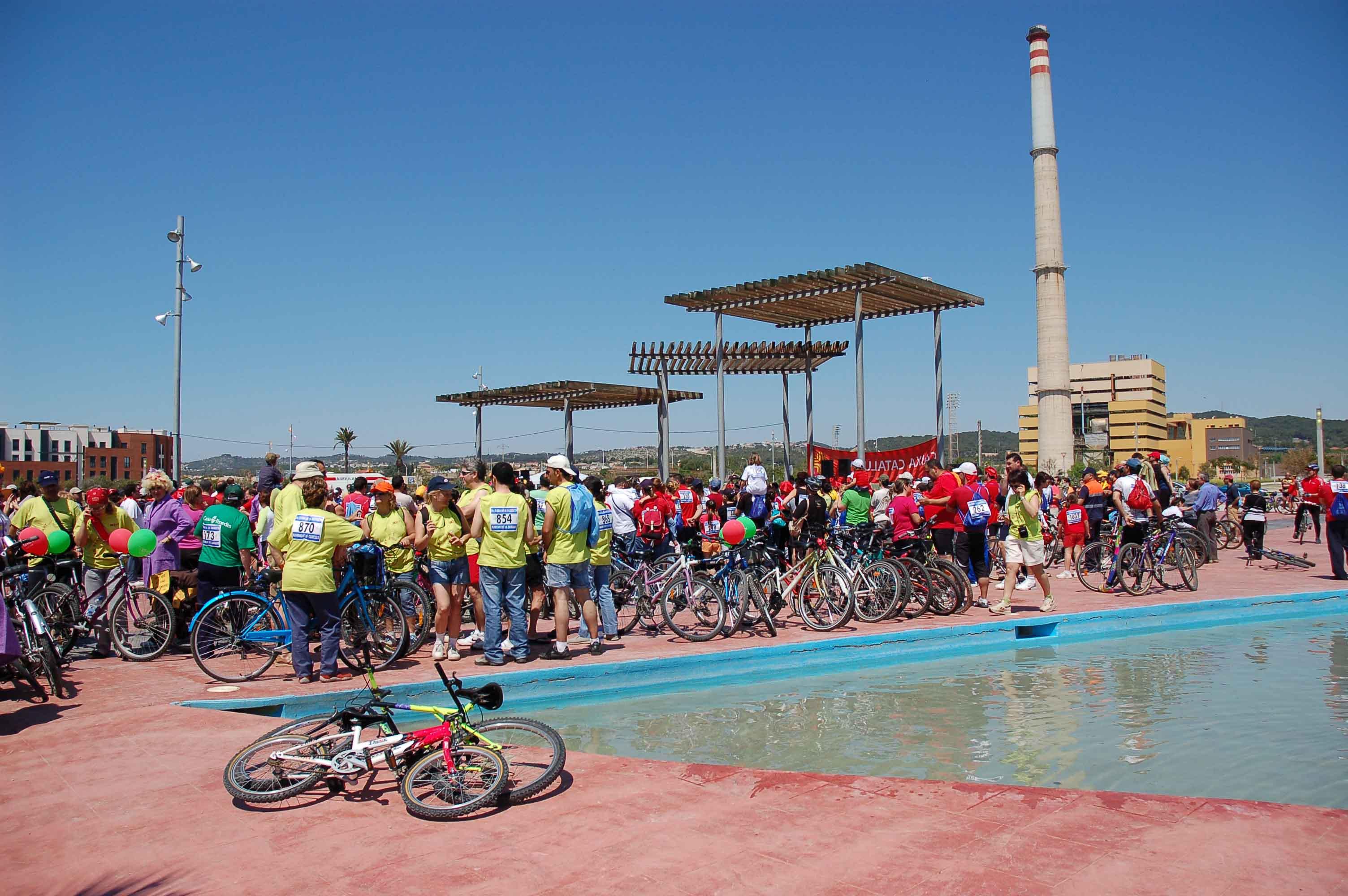 Cursa_bicicleta_68