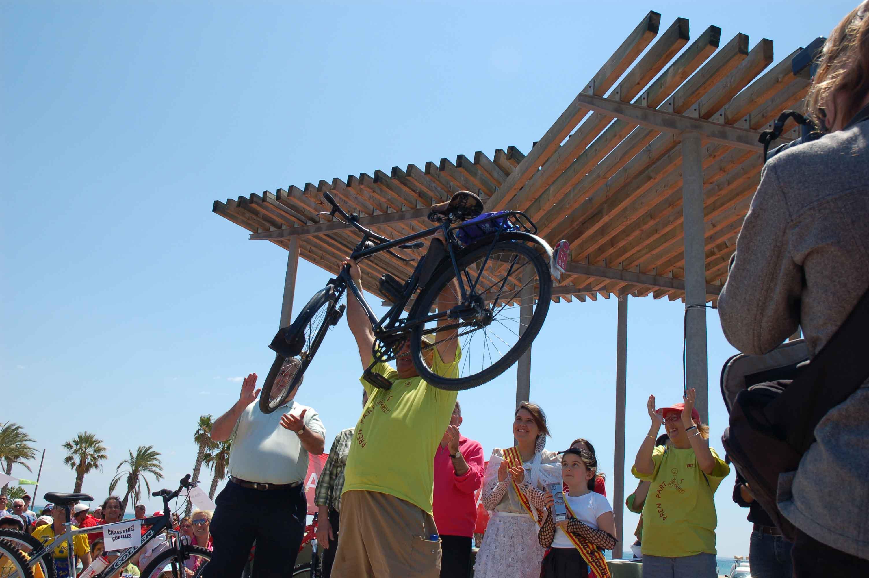 Cursa_bicicleta_75