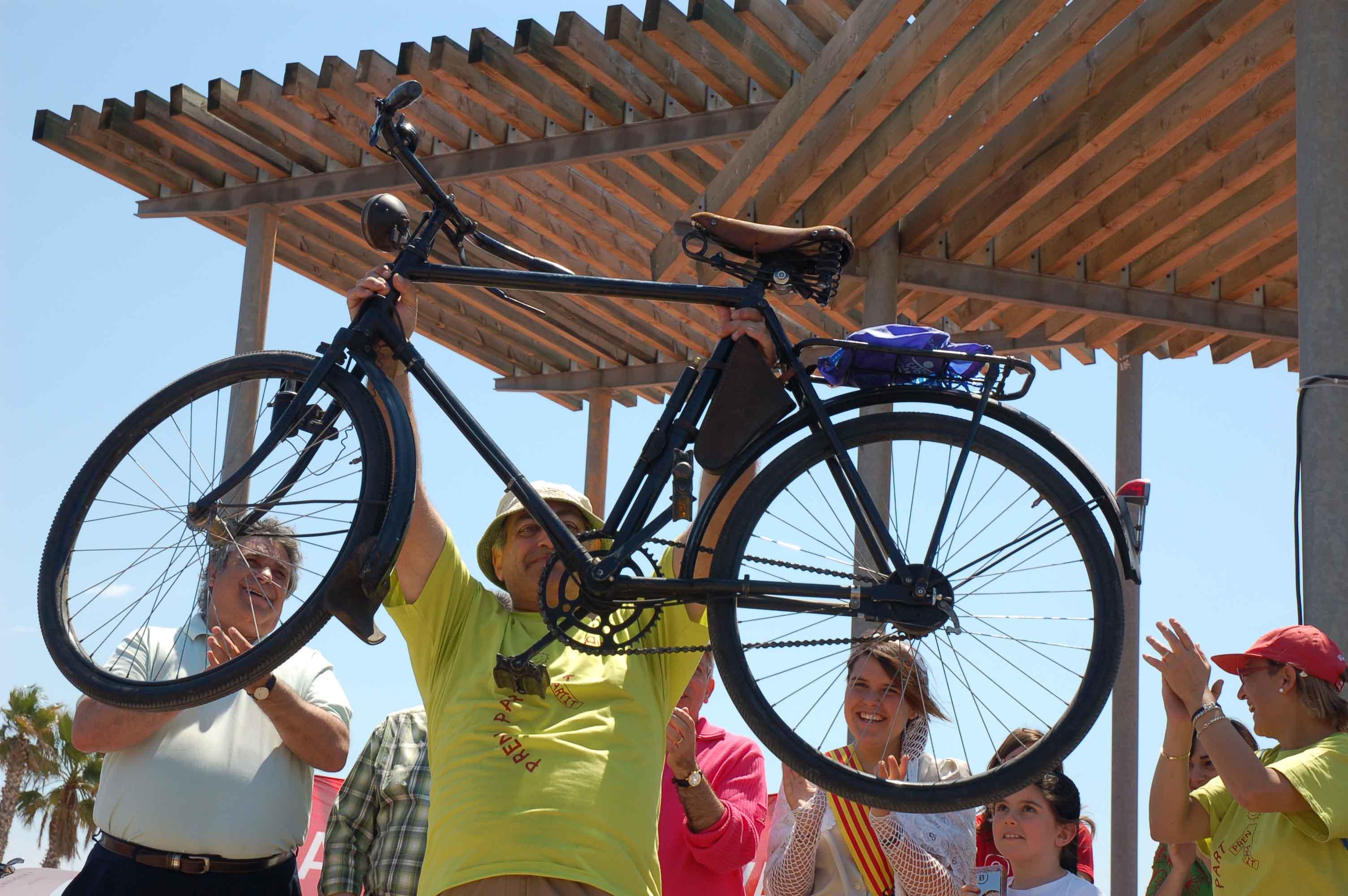 Cursa_bicicleta_76