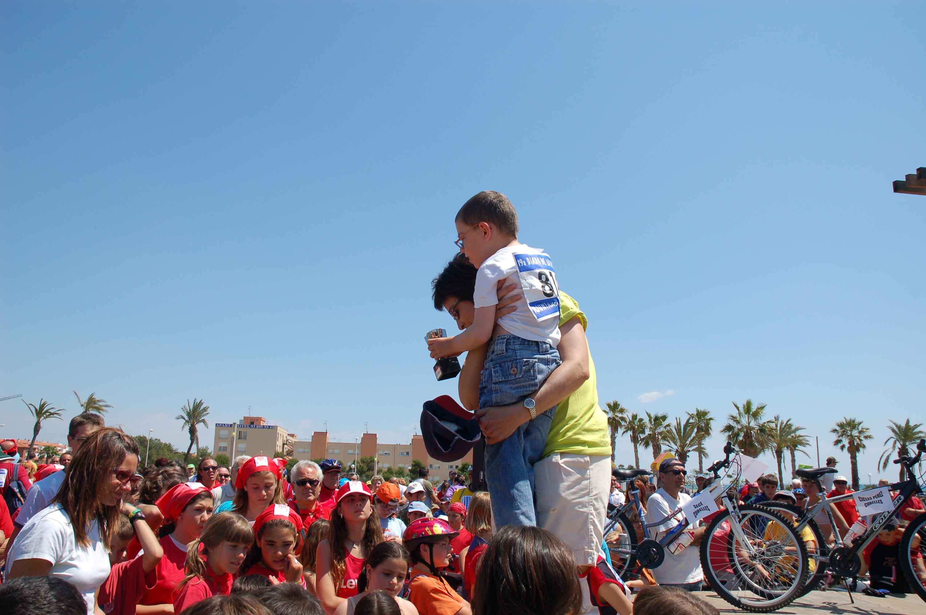 Cursa_bicicleta_90