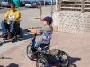 Cursa_bicicleta_01