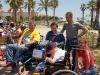 Cursa_bicicleta_104