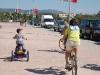 Cursa_bicicleta_11
