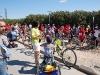 Cursa_bicicleta_18