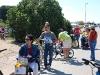 Cursa_bicicleta_23