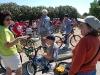 Cursa_bicicleta_24
