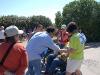 Cursa_bicicleta_25