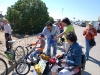 Cursa_bicicleta_26
