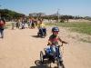 Cursa_bicicleta_411