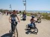 Cursa_bicicleta_42