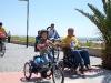 Cursa_bicicleta_51