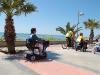 Cursa_bicicleta_56