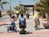 Cursa_bicicleta_58