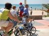Cursa_bicicleta_59