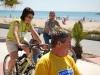 Cursa_bicicleta_62