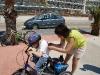 Cursa_bicicleta_63