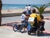 Cursa_bicicleta_64