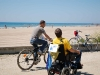 Cursa_bicicleta_66
