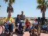 Cursa_bicicleta_95