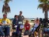 Cursa_bicicleta_98