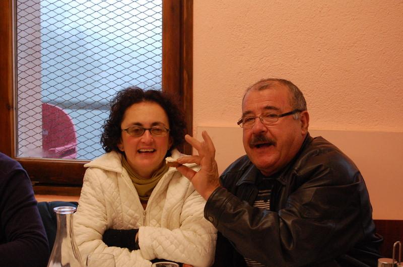 Sortida Amicu 14-12-08 029