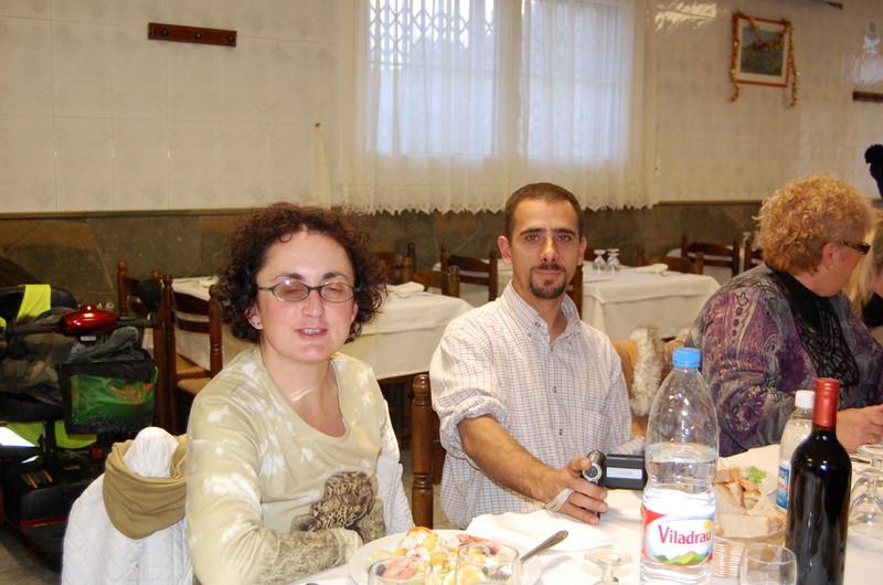 Sortida Amicu 14-12-08 043