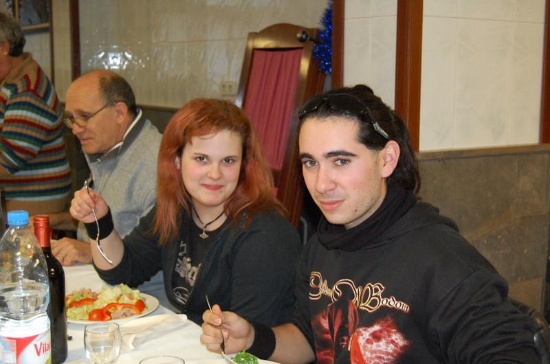 Sortida Amicu 14-12-08 045