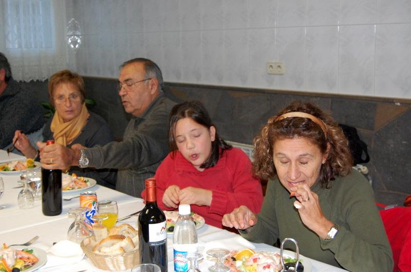 Sortida Amicu 14-12-08 046